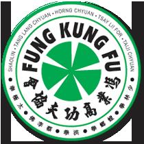 Fung Kung Fu